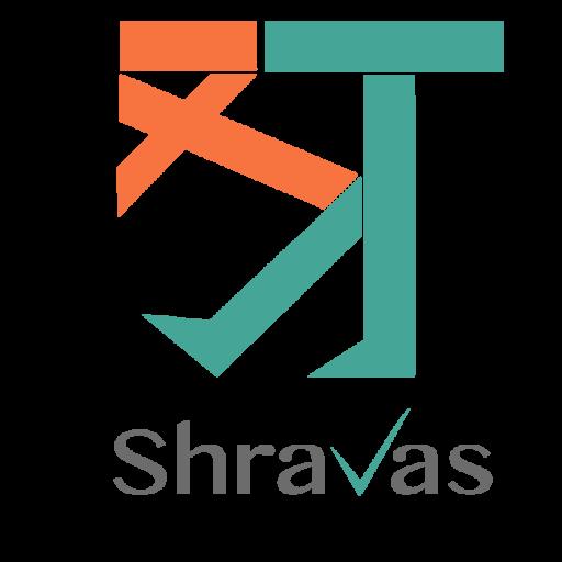 Shravas